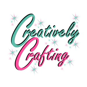 CreativelyCrafting