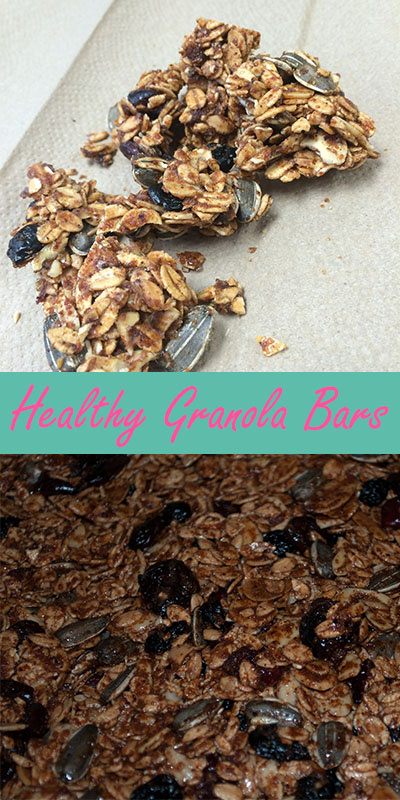 healthy-granola-bars-results