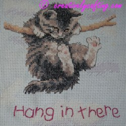 my-first-cross-stitch