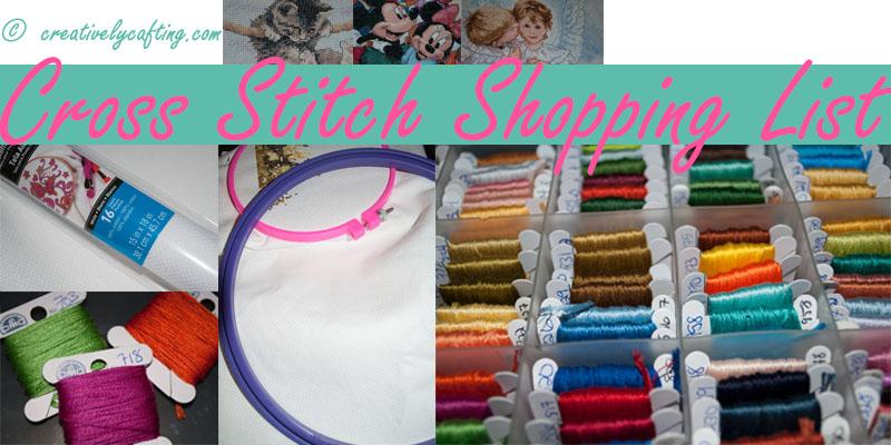 cross-stitch-supplies