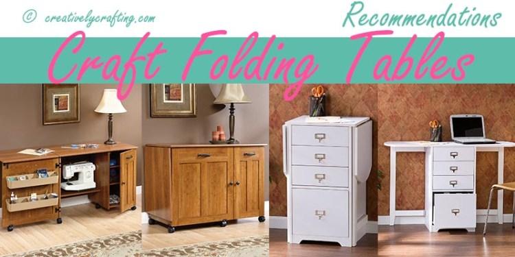 craft-folding-tables