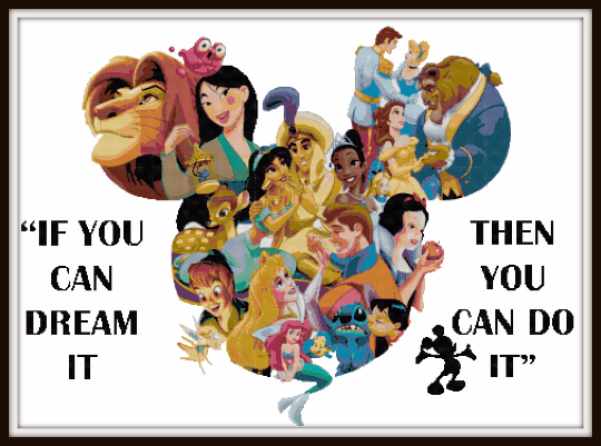 disney-cross-stitch-pattern