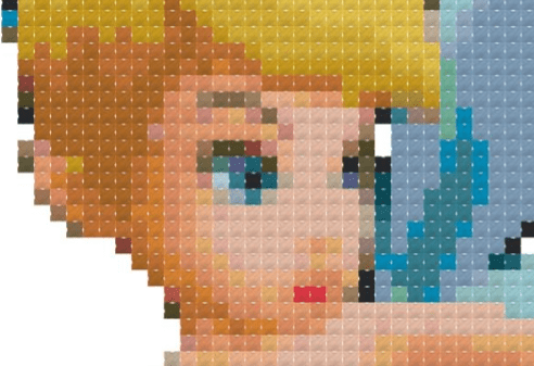 free-tinkerbell-cross-stitch-patternsample