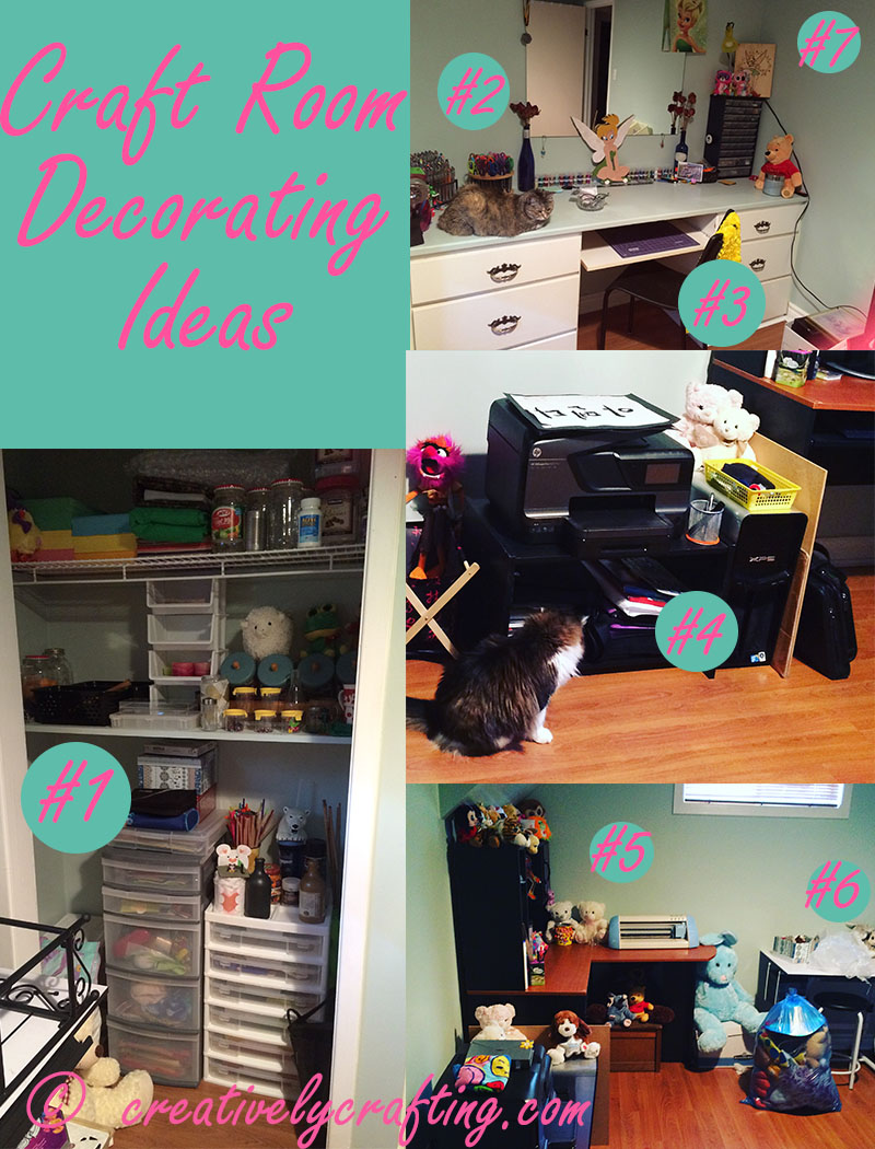 7-craft-room-decorating-ideas