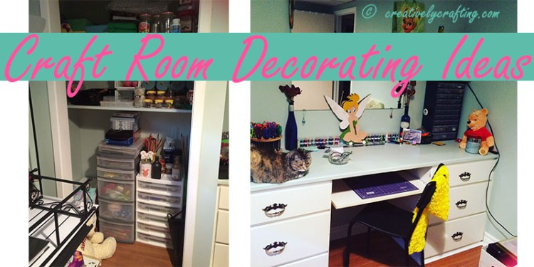 craft-room-decorating-ideas