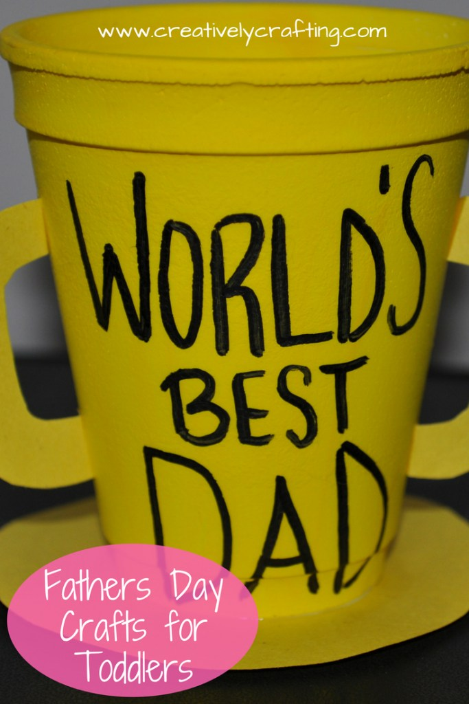 fathers-day-crafts-for-toddlers-1