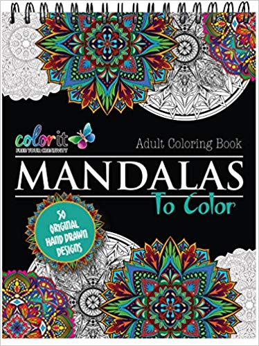 coloring pages to color online for free for adults.html