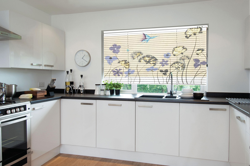 living room show homes how to decorate a with fireplace in the middle roller blind design inspiration from creatively different ...