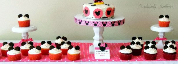 minnie-mouse-cupcakes