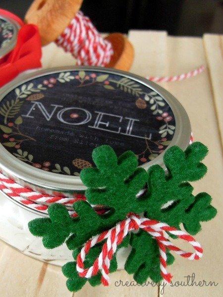 christmas-gift-idea-homemade-lotion