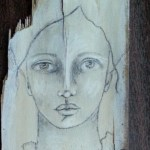 Natural painting surfaces