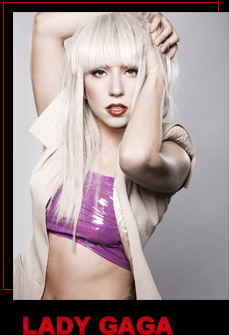 https://i0.wp.com/www.creativeman.co.jp/artist/2010/04ladygaga/images/bio_photo.jpg