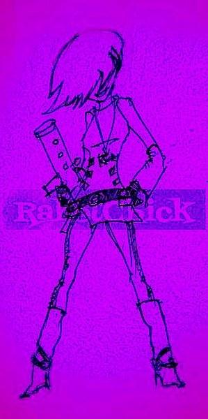 RaketChick_001_299x600