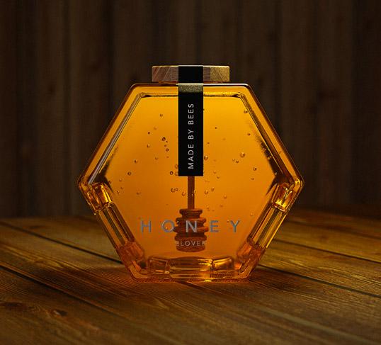 HoneyConcept_001