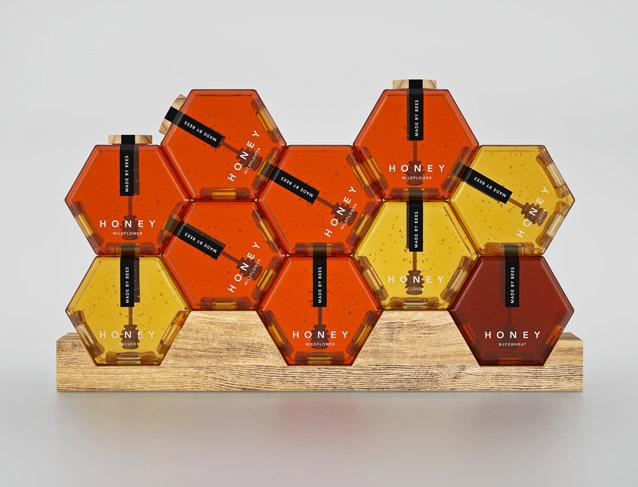 HoneyConcept_005