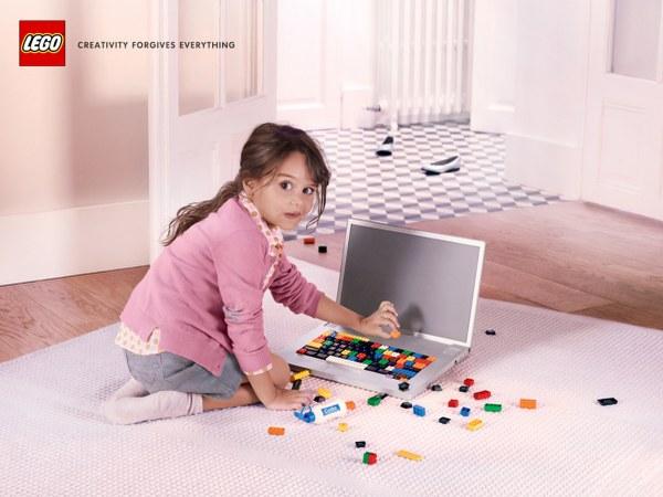 LegoForgives_002_600x450