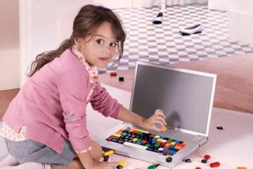 LegoForgives_COVER_1024x444
