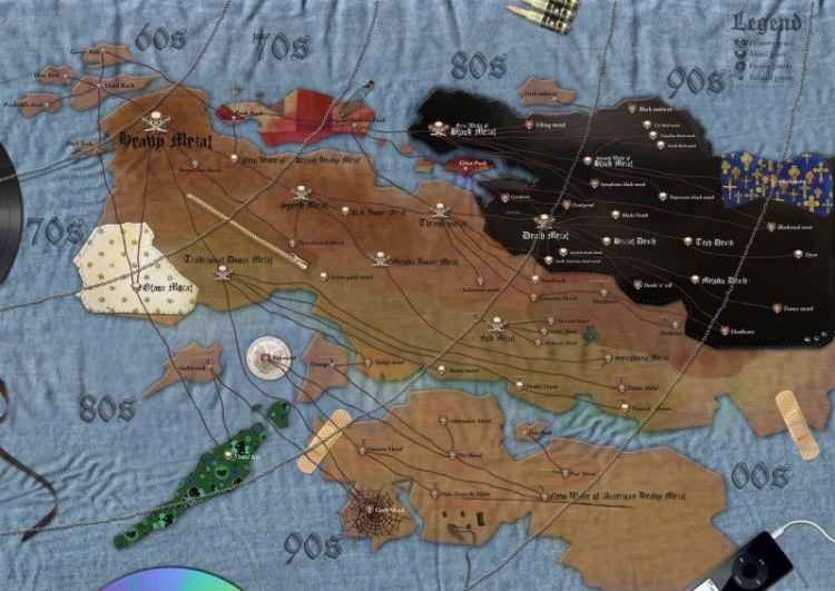 MapOfMetal_Large_800x566