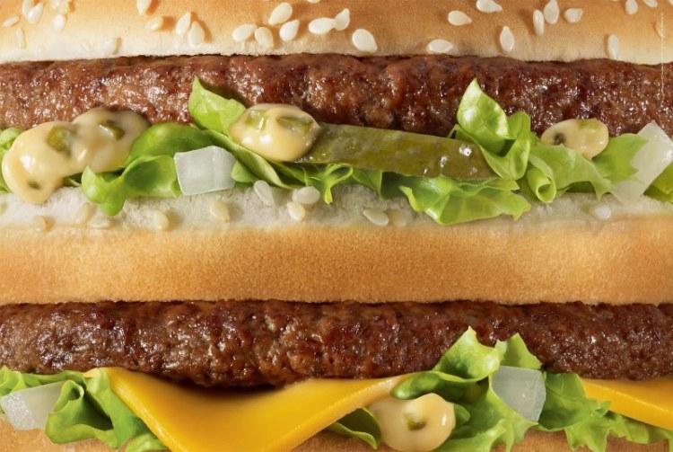 McDonalds_001Unbranded_800x536