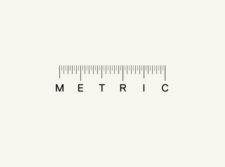 MetricIntegra_001LoSiento_800x594