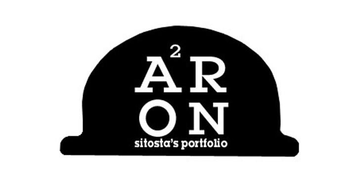 AaronSitosta_POTW_720x360