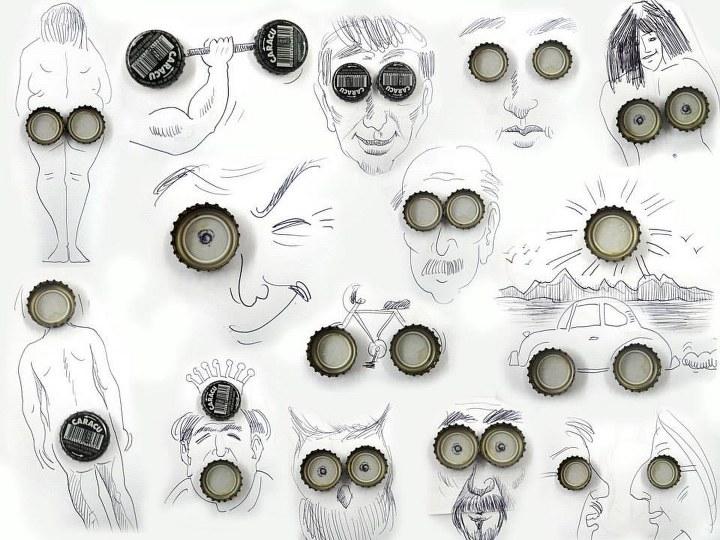 Faces_004VictorNunes_720x540