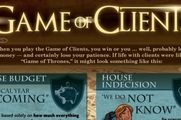 GameofClients_COVER_1400x700