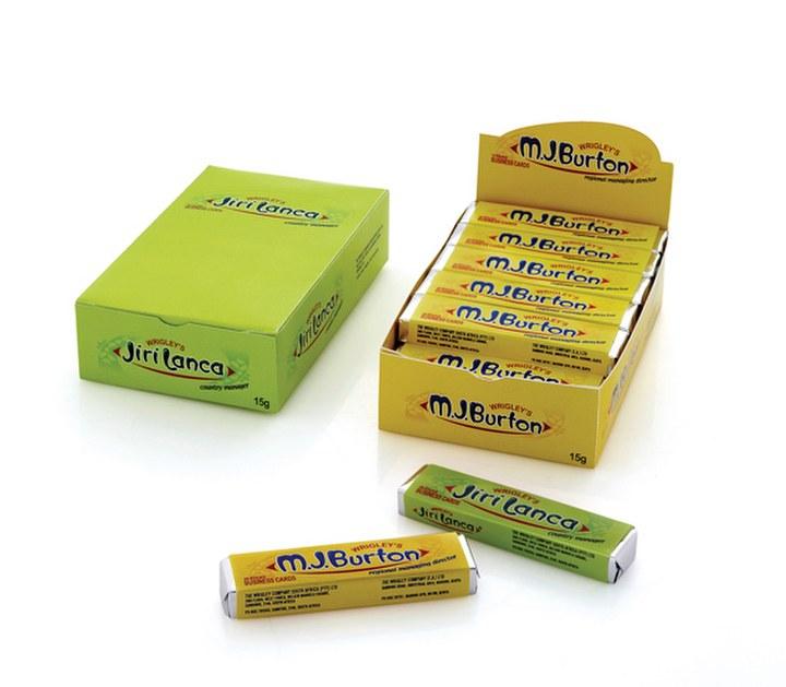 Gum stick business card_001_720x629
