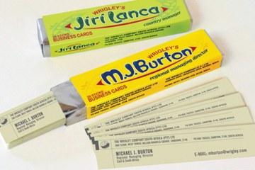 Gum stick business card_COVER_1400x700