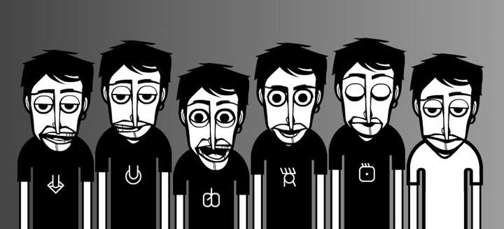 Incredibox_V1_720x327