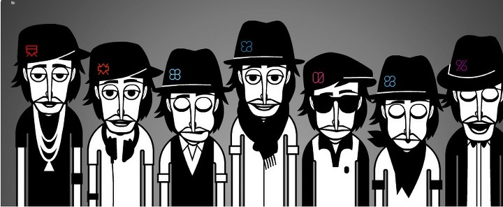 Incredibox_V2_720x296