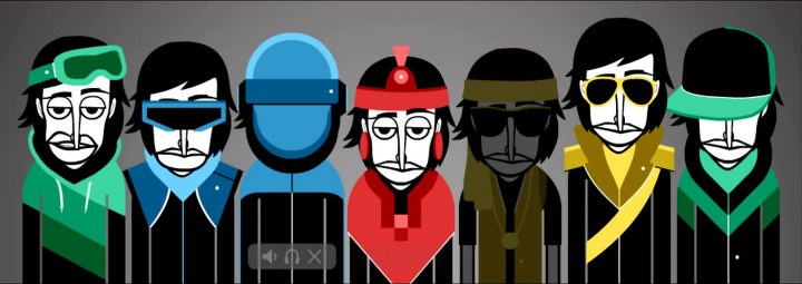Incredibox_V3_720x255