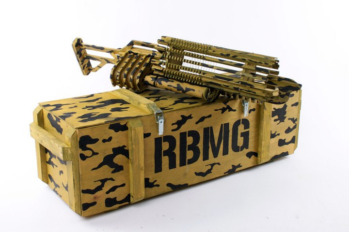 RubberBand_002MachineGun_720x480