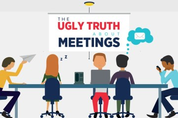 Uglytruthaboutmeetings_COVER_1400x700