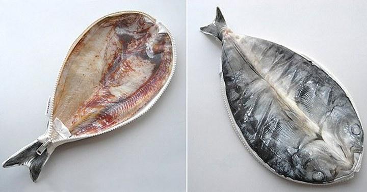 hokke-mackerel-fish-pencil-case-002_720x377