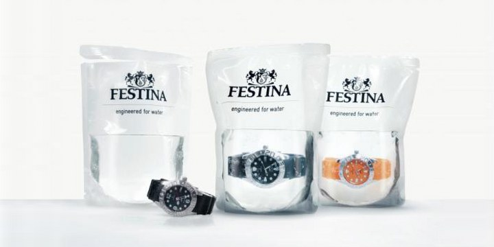 FestinaWatches_001_720x360