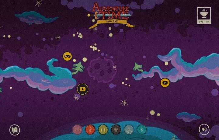 AdventureTime_002_720x460