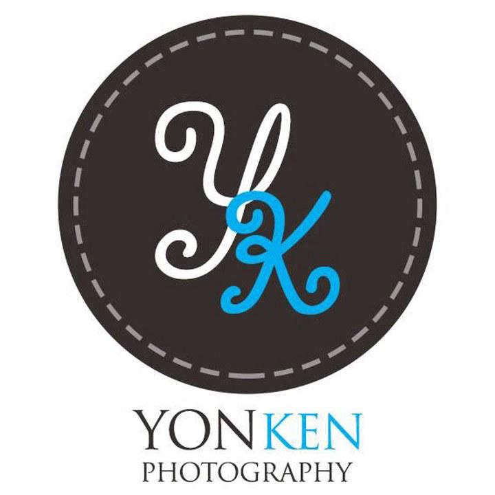 YonLayosa_002_720x720