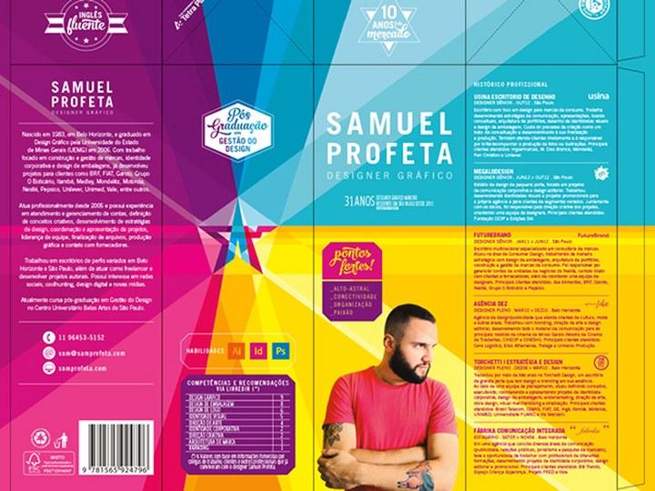 SamuelProfeta_003_720x540