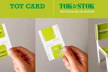 TokandStock_COVERBizCard_1400x700