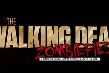 WalkingDead_COVERZombified_1399x700