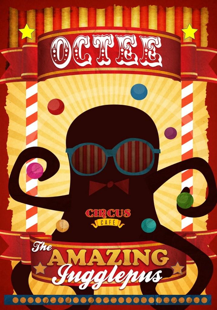 CircusCafe_008AbstractPaguinto_717x1024