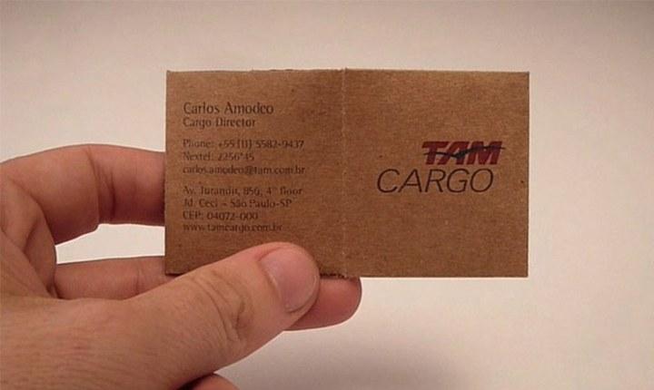 TAMCargo_001Card_720x430