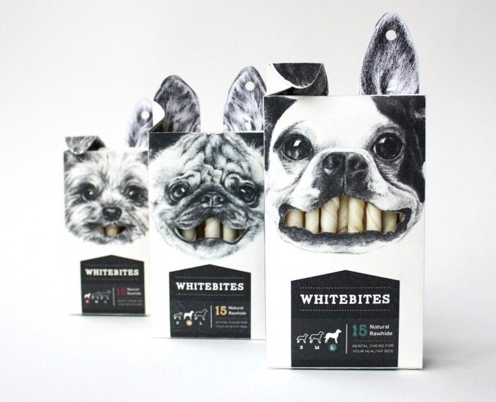 WhiteBites_001_720x583