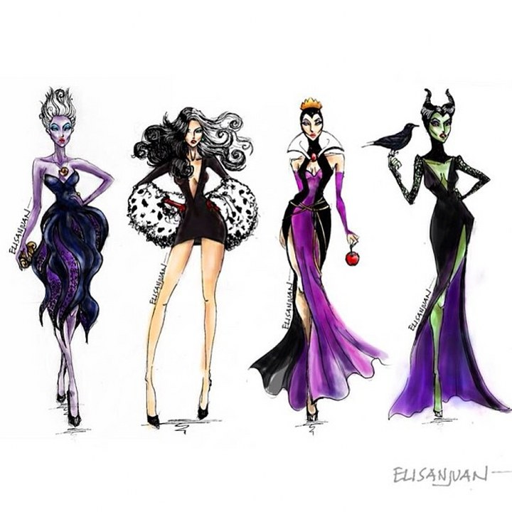 EliSanJuan_006DisneyFashion1_720x720