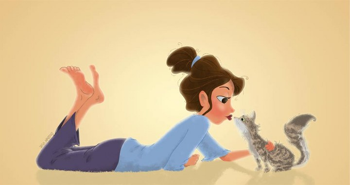 JecaMartinez_006Illustrations_720x380