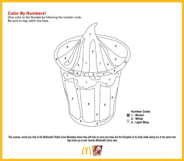 McDonald's_002KiddieCrew_720x629