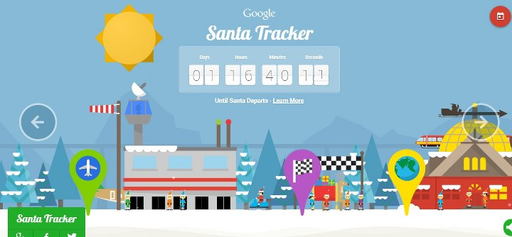 SantaTracker_001_720x334
