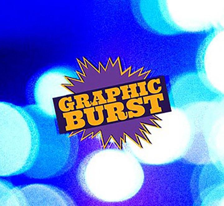 GraphicBurst_002POTW_720x663