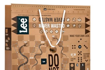 Lee_COVERNeverWasted_1400x700